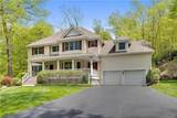 178 Watch Hill Road - Photo 2
