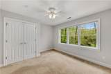 178 Watch Hill Road - Photo 24