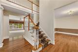 178 Watch Hill Road - Photo 3