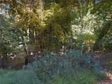 63 Carolyn Drive - Photo 1