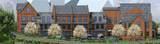 10 River Ridge Court - Photo 1