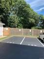 2 Consulate Drive - Photo 22