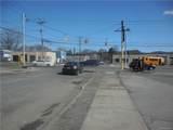 146 Robinson Avenue - Photo 34