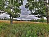 115-1 Butrick Road - Photo 28