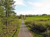 115-1 Butrick Road - Photo 4