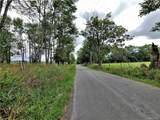 115-2 Butrick Road - Photo 32