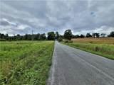 115-2 Butrick Road - Photo 33