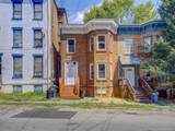 216 Dubois Street - Photo 1