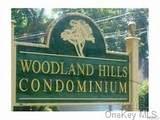 511 Woodland Hills Road - Photo 3