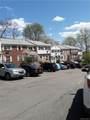 511 Woodland Hills Road - Photo 4