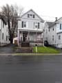 39 1/2 Broad Street - Photo 1