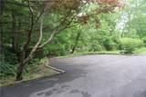 105 Jansen Road - Photo 19
