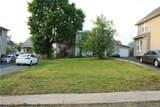 609 Homestead Avenue - Photo 8