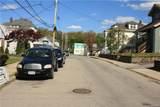 609 Homestead Avenue - Photo 9