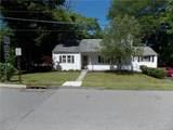 2 Ogden Avenue - Photo 1