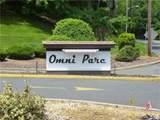 79 Omni Parc Drive - Photo 1