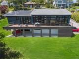 69 Hampton Oval - Photo 1