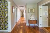 3 Dusenberry Road - Photo 10