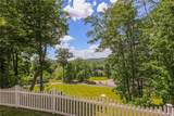 60 Sprucetop Drive - Photo 29