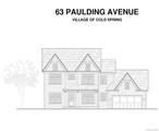 63 Paulding Avenue - Photo 1