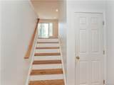 2109 Rockledge Court - Photo 8