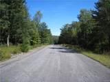 Mountain Top Road - Photo 2