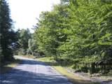Mountain Top Road - Photo 8