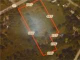 1628 Route 211 - Photo 1