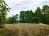 475 Midland Lakes Road - Photo 5