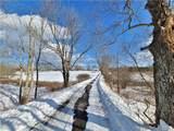 81 Shortcut Road - Photo 2