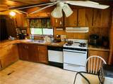 231 Colden Hill Road - Photo 5