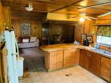 231 Colden Hill Road - Photo 6