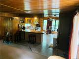 231 Colden Hill Road - Photo 9