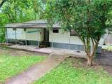 233 Colden Hill Road - Photo 1