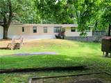 233 Colden Hill Road - Photo 2
