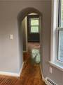 108 Franklin Avenue - Photo 1