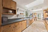 14 Middle Patent Road - Photo 2