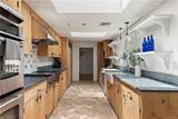 14 Middle Patent Road - Photo 4