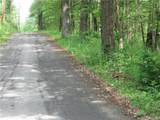 10 Middleton Road - Photo 2