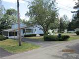 11 Gusty Road - Photo 20