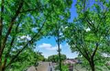 4320 Van Cortlandt Park - Photo 15