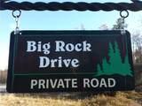 Big Rock Drive - Photo 1