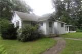 23 White Oak Drive - Photo 1