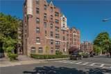 10 Nosband Avenue - Photo 21