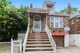 2911 Kingsland Avenue - Photo 1