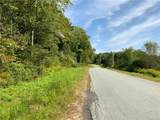 00 Dutch Hill Road - Photo 10