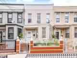339 Euclid Avenue - Photo 1