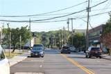 75 Greeley Avenue - Photo 14