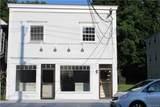 75 Greeley Avenue - Photo 20