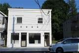 75 Greeley Avenue - Photo 21